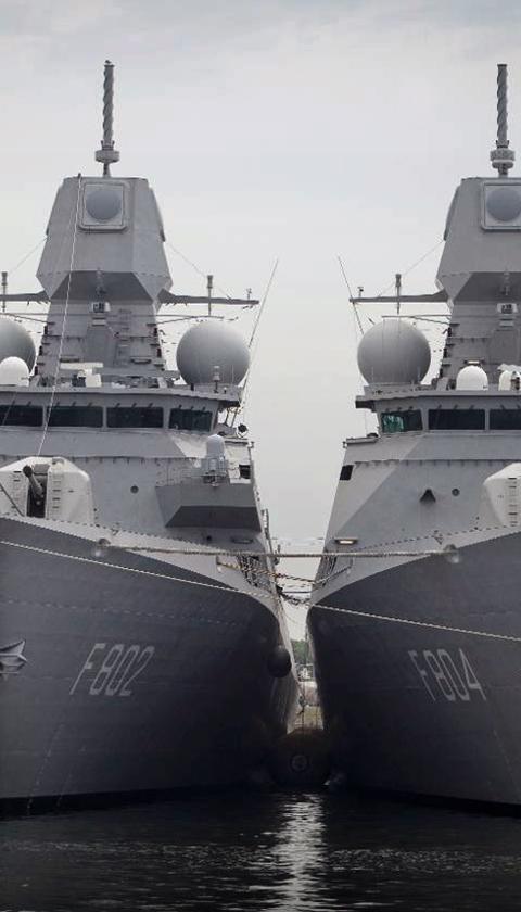 navy armyprom