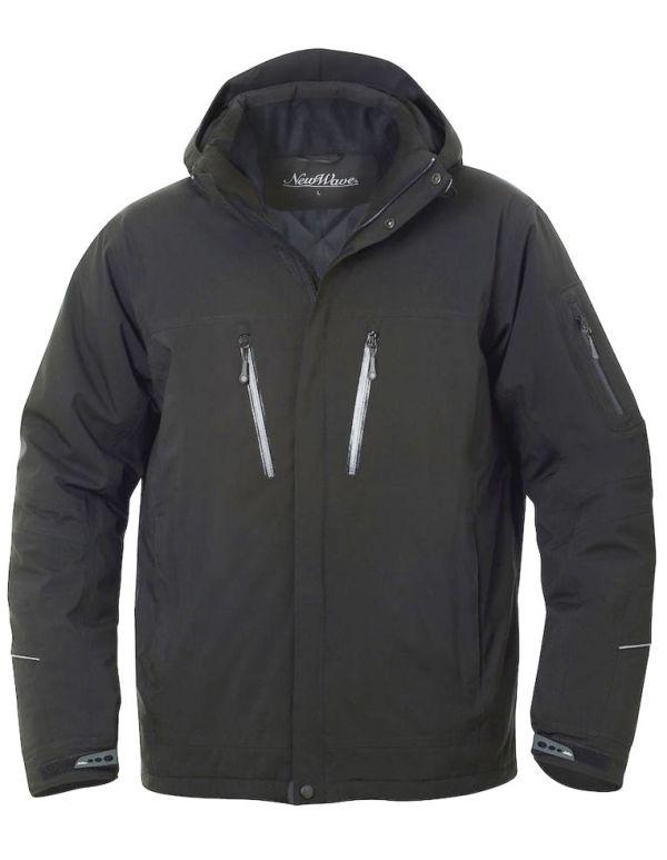 Men's Jacket winddicht
