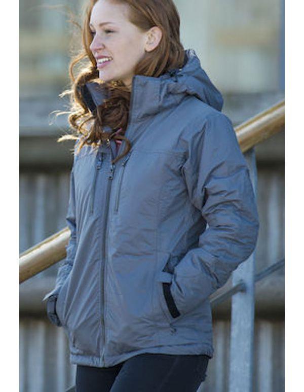 Ladies Jacket Kingsland