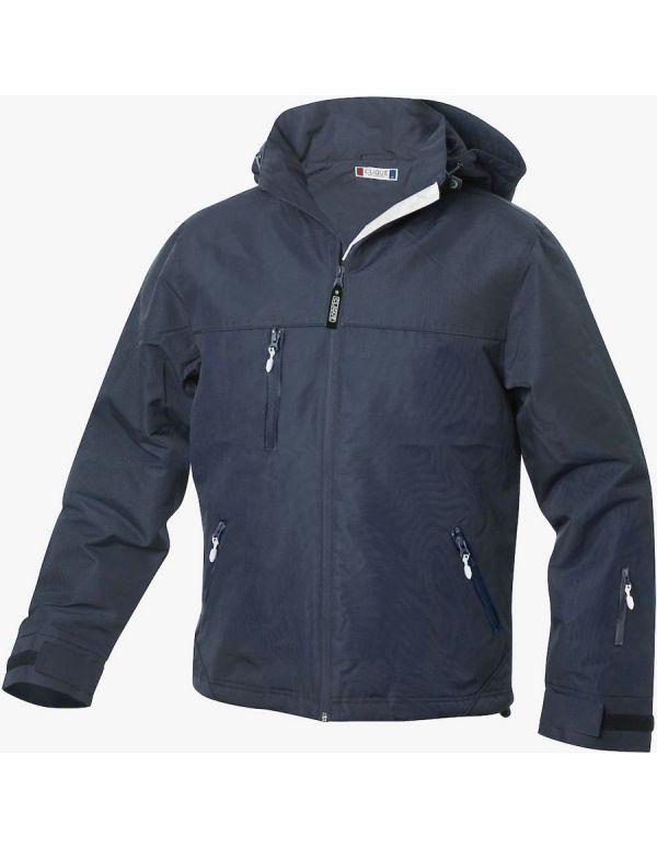 Men's Jacket Morris