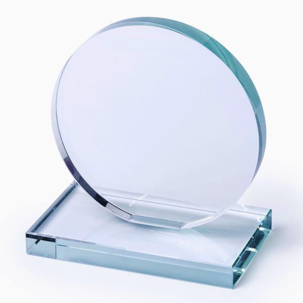 Award / Trofee